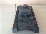 Sd.Kfz.141 Pz.Kpfw III Ausf A Dacbdffb43eat