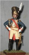 VID soldiers - Napoleonic french army sets Aae873f7145ct