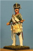 VID soldiers - Napoleonic russian army sets 1683ab54c0bbt