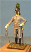 VID soldiers - Napoleonic austrian army sets 5b18ee164e8at