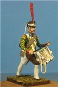 VID soldiers - Napoleonic russian army sets Cf8f6866a16ft