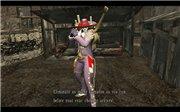 Mariachi de la Muerte Wesker C3ae829d4fact