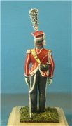 VID soldiers - Napoleonic naples army sets 2c02f935b092t