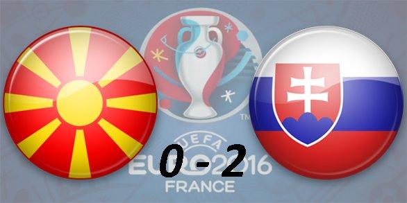 Чемпионат Европы по футболу 2016 7a10e5222ed7