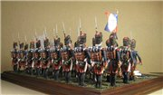 VID soldiers - Vignettes and diorams - Page 2 9e2b7df3c9bft