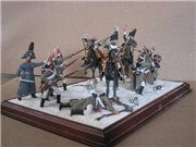 VID soldiers - Vignettes and diorams - Page 2 0997c4cd0aa3t