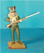 VID soldiers - Napoleonic wurttemberg army sets 9571a124c6adt