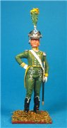 VID soldiers - Napoleonic westphalian troops 1d23c247e2d7t