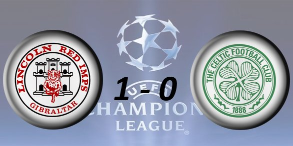 Лига чемпионов УЕФА 2016/2017 5aa33d11b61b