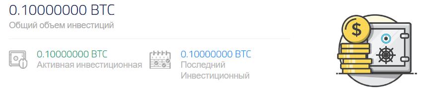 BITFINANCIAL-bitfinancial.io 8710d96a3956