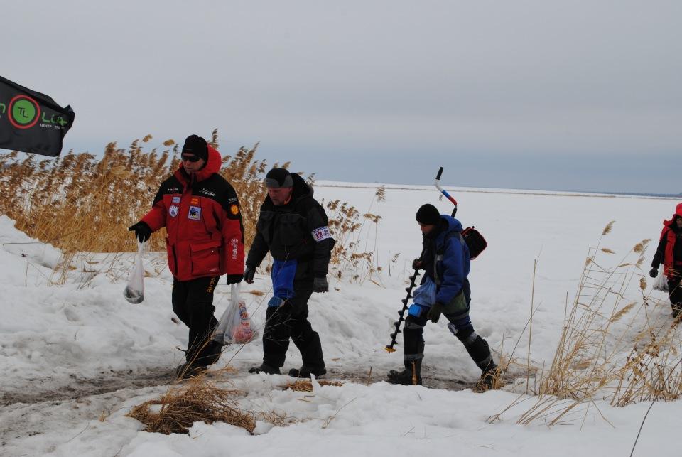 Чемпионат Курганской области по ловле на мормышку со льда (лично-командный зачет) 1377b3620009