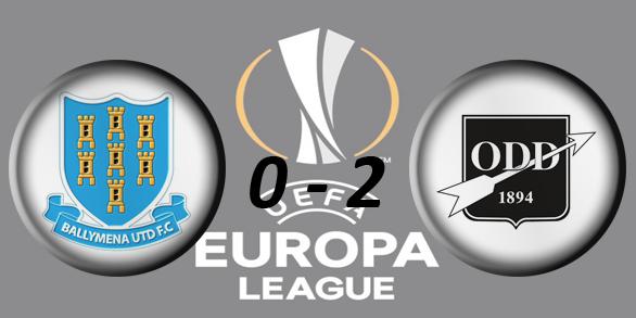 Лига Европы УЕФА 2017/2018 42d5f83359e1