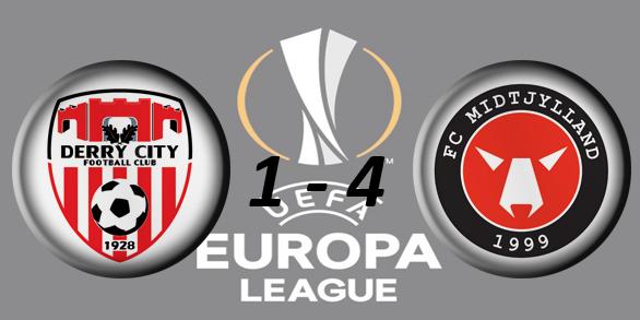 Лига Европы УЕФА 2017/2018 A770b21e25aa