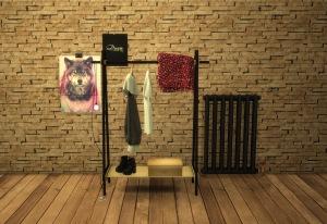 Прочая мебель - Страница 7 0bf5bcdee815
