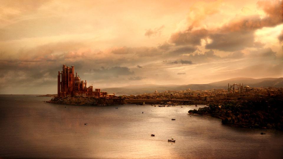 Game of Thrones (телесериал) A3a4a206a97c