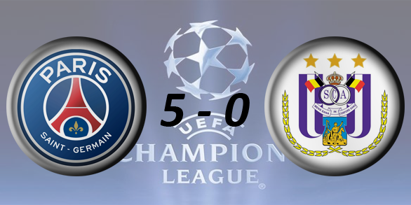 Лига чемпионов УЕФА 2017/2018 - Страница 2 3f917f2a0174