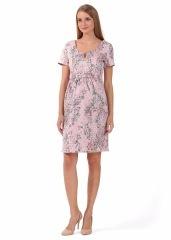 Распродажа того, что в наличии. Смена ассортимента. Одежда для беременных и кормящих  - Страница 49 Cecae577f51bt