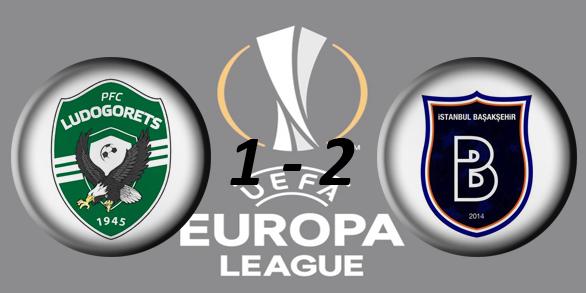 Лига Европы УЕФА 2017/2018 E361493c9271