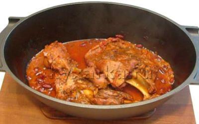 блюда из баранины 92c117ef021b