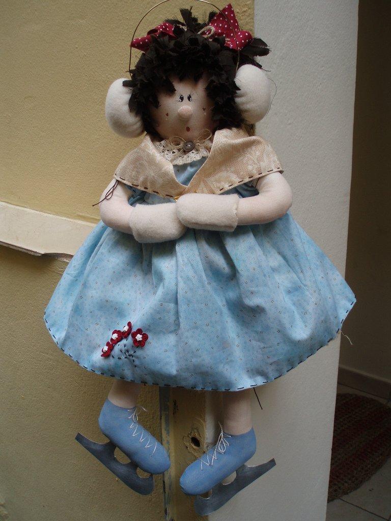 Куколки Tia Fada / Flavia Manavello 5fa2573d03ae