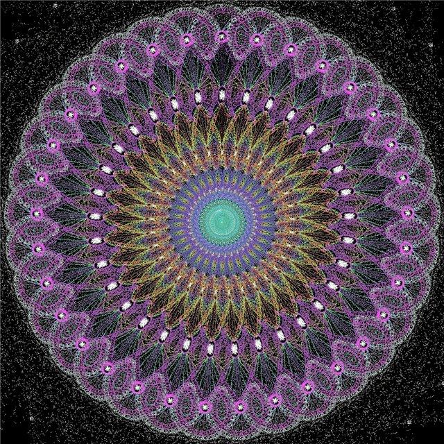 Мандалы для коллективных медитаций а так-же для индивидуального назначения. 02be7e027b9e