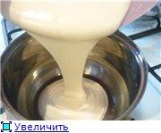 Праздничный торт - Страница 2 41c9ca16a3adt