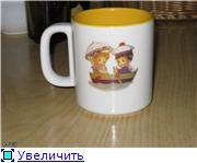 Фоксины Хендмейдики 8cb2eec489e9t