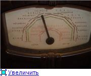 "1938-39 год. Радиоприемник ""VEFAR 2BD/39"". (VEF). 894cfe0f2bb8t"