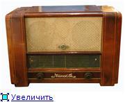 "Радиоприемники серии ""Минск"" и ""Беларусь"". 5a0dddbfb22et"