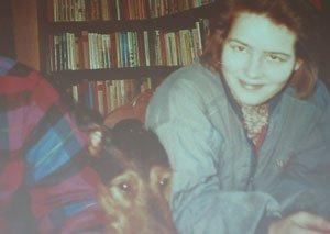 Диалог с собакой: сигналы примирения Ab218b540229