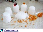 Бомбочки для ванны - Страница 7 979dfe0b8df5t