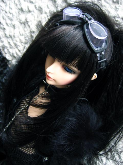 Куклы BJD - Страница 2 9f1d97dd0bfa