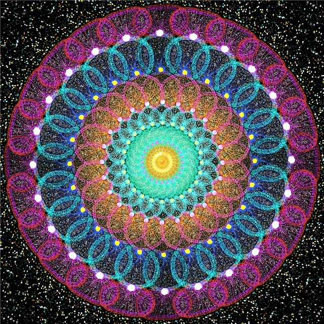 Мандалы для коллективных медитаций а так-же для индивидуального назначения. 83bba2c9821f