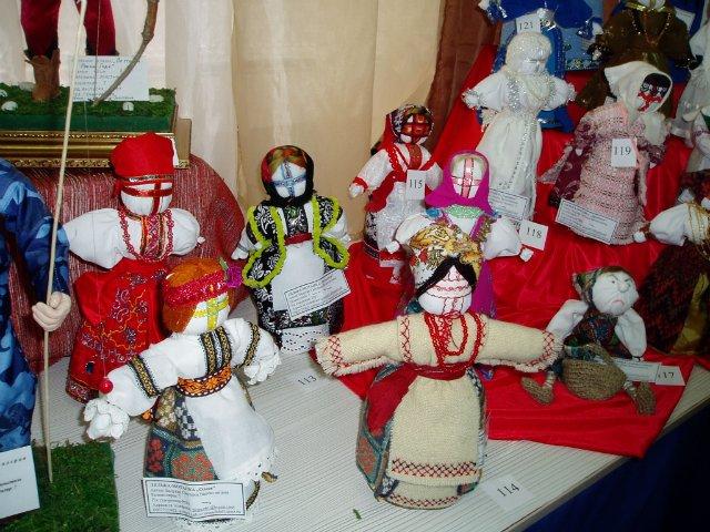 Выставка кукол в Запорожье - Страница 2 57ee64492750