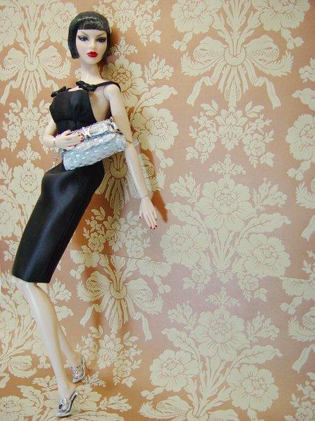 Fashion Royalty D8df3826e56e