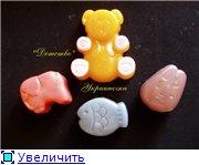 Украиночкины хвастушки  - Страница 2 Adb7ed17d830t