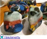 Мыльные камни - Страница 4 89bacb55b52ft