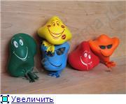 Игрушки из подручных средств 8aad24a4e55dt