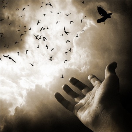 Записи ветра на мутном стекле (мистическая повесть) 38f40f9fa0c1