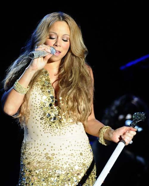 Mariah Carey  - Страница 2 192bd869a49c