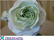 Цветы ручной работы из полимерной глины - Страница 2 Cc5838170b57t