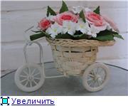 Цветы ручной работы из полимерной глины - Страница 3 C8ba74a329d2t