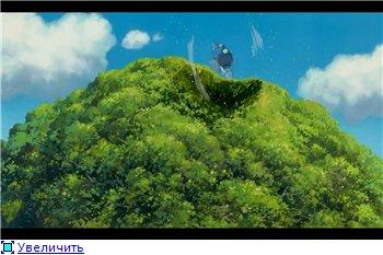 Ходячий замок / Движущийся замок Хаула / Howl's Moving Castle / Howl no Ugoku Shiro / ハウルの動く城 (2004 г. Полнометражный) - Страница 2 2bbe82e676e0t