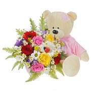 Поздравляем с Днем Рождения Елену (Ctefi) 3722d9b6d62ct