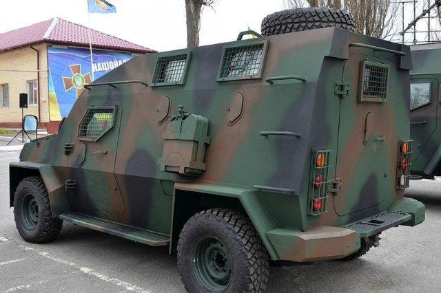 Новое вооружение украины 0df8e9d01fd3