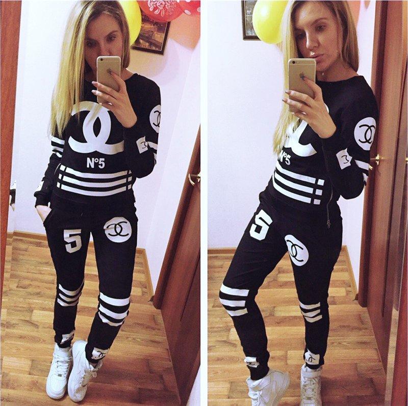 Женская одежда оптом от производителя. Доставка по России - Страница 2 1c8146bcce7c