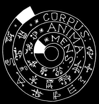 Спираль желания C4b35f34a399