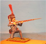 VID soldiers - Napoleonic french army sets C7d79ddd94cft