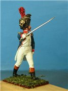 VID soldiers - Napoleonic french army sets F63d6cc8b8fct
