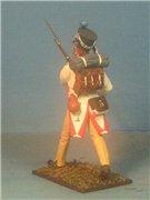 VID soldiers - Napoleonic italian troops 38d4bd94b7a8t